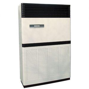 Climatiseur verticale 45 KW