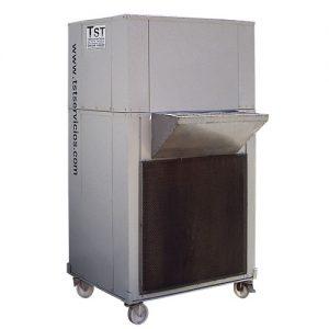 Deshumidificateur BC 10