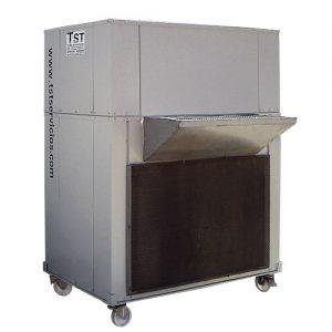 Deshumidificateur 36 KW