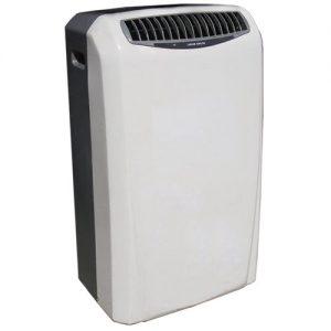 Alquiler de equipos port tiles de aire acondicionado y for Alquiler de equipos de aire acondicionado