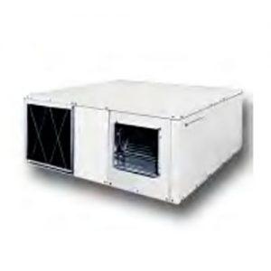 Alquiler de equipos aut nomos de aire acondicionado solo for Alquiler de equipos de aire acondicionado