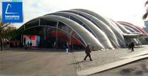 noticiaworldrace10ind 300x154 - TST salva la inauguración de la carpa Expo Barcelona World Race