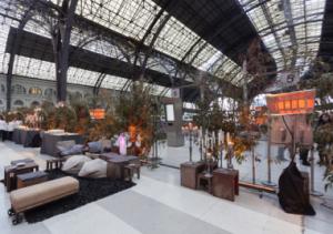Captura de pantalla 2017 03 20 a las 18.56.36 300x211 - Boda con glamour en la Estación de Francia de Barcelona
