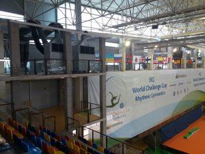 IMG 20170602 WA0010 300x225 - Climatización del campeonato del mundo de gimnasia  rítmica en Guadalajara