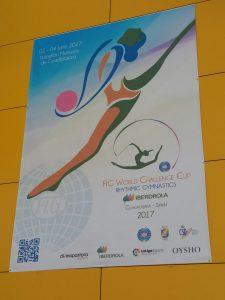 IMG 20170602 WA0012 225x300 - Climatización del campeonato del mundo de gimnasia  rítmica en Guadalajara