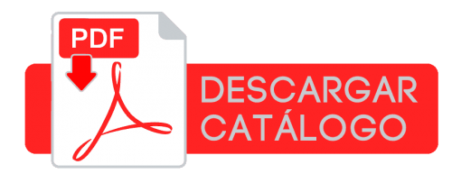 descarga pdf 2 500x203 - CATÁLOGO TÉCNICO GENERAL