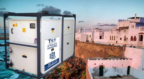 tanger 500x276 - Servicio de alquiler en Tánger