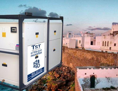 tanger 500x386 - Servicio de alquiler en Tánger